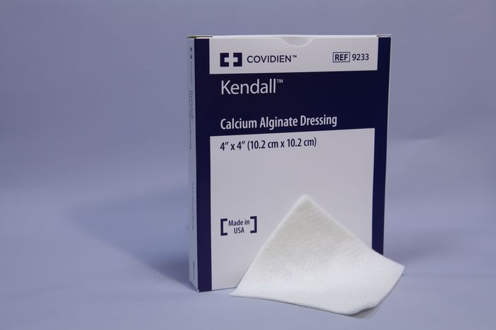 Pansement Alginate de Calcium Kendall™